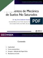 GW-Formato PPT - Gino Calderon Rev E