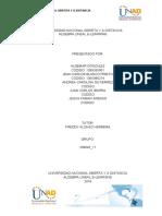fase2_ciclodetarea1_grupo_208046_17