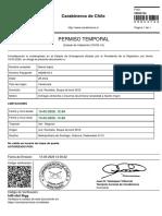admin-permiso-temporal-individual-entregar-alimentos-u-otros-insumos-de-primera-necesidad-a-adultos-mayores-extranjeros-29824744