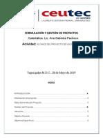 Proyecto _san Felipe 2019 (5)