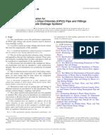 F2618.pdf