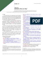 F2619F2619M.pdf