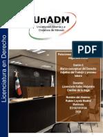 M11_U3_S6_RULM.pdf