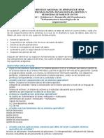 AA1-Ev1 - respuestas Infraestructura tecnológica