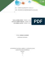 Fase3_colaborativo_grupo102020_25