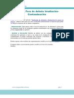 Ficha 3_1