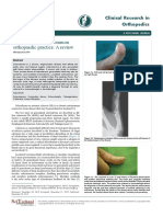 scleroderma-in-the-common-orthopaedic-practice-a-review-KZ2t
