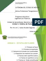 154797607.pdf