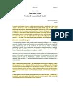 Resenha ou recensão crítica de Pape Satàn Aleppe de Umberto Eco.pdf