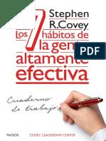 _Los 7 habitos_cuaderno