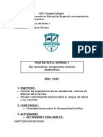 Hoja_de_ruta_1er_semana