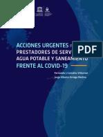AccionesUrgentes_Operadores_Covid19
