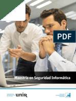 M-O_Seguridad-Informatica_mx.pdf
