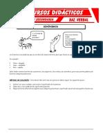 Los-Sinónimos-ejercicios-para-Quinto-de-Secundaria