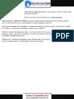 Pades para exu_ORIGINAL.pdf