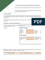 Insumos - Fase 4 - Macros-JORGE-RIBON