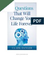 11-QUESTIONS-FINAL-PDF.pdf