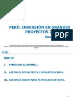inversion-en-grandes-proyectos-2013-2016