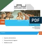 01_proc_imagenes_1.3.pdf