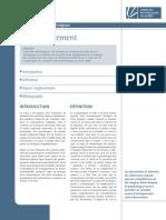 le-consentement dans la deontologie du psychologue.pdf