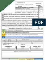 TEST AUTO REPORTE DE CONDICIONES DE SALUD COVID 19