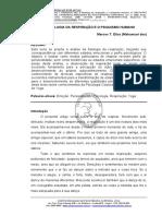 ELIAS, Marcos T. Elias - A fisiologia da respiração