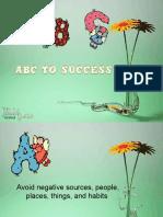 ABC to Success-1