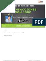 CJDBC-A-Leccion-TransaccionesJDBC