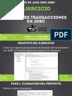 CJDBC-B-Ejercicio-TransaccionesJDBC.pdf