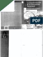 1. GAVILAN (2006). La Transformación de la OrientaciónVocacional LIBRO COMPLETO.pdf