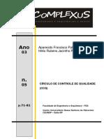 artigo 03 - 5S e CCQ