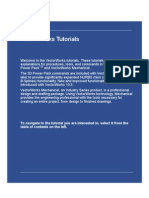 manual vectorworks 12 ingles pdf surveying button computing rh es scribd com Vectorworks Memes Vectorworks Lighting Design
