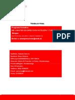 21102019_GESTION DE CALIDAD Y MEDIO AMBIENTE_ Enma Dolores Quijada Zamora.docx