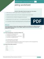 GRWS-chapter-04.pdf