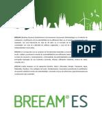 breeam_es_en detalle
