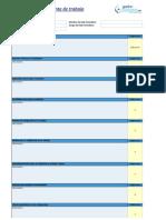 evaluacion_ambiente_trabajo_1