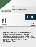 URMT3700AC_Intro_EN_SLD