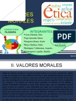 VALORES MORALESSSS.ppt