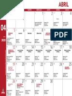 Calendario Bíblico Abril2020 (1)