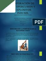 taller 3corte explosivos.pptx