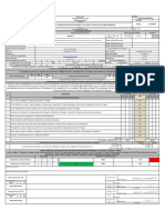 EVALUACION  SST MICROentre 1a10Trab.pdf