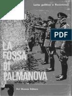pdfslide.net_dino-virgili-la-fossa-di-palmanova-fascisti-e-nazisti-in-friuli-pdf-ebook.pdf