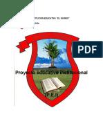 PEI GUINEO CORREGIDO.docx