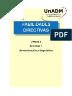 GHBD_U3_A1