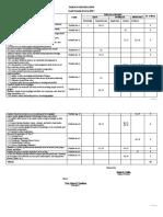 PT_EPP 6_Q4.docx