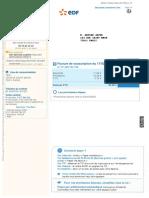 AKHTAR EDF.pdf