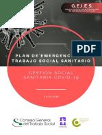 Documento CGTS - Plan de emergencia de TS Sanitario (1)