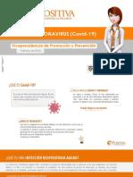 briefing-covid19.pdf