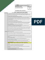 ANEXO 7. PROTOCOLO USO, LIMPIEZA Y DESINFECCIÓN DE ZONAS COMUNES