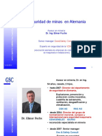 seg_alemania